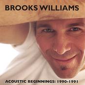 Acoustic Beginnings: 1990-1991