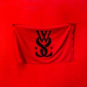 While She Sleeps: Brainwashed (Deluxe)