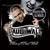 Best Of Paul Wall