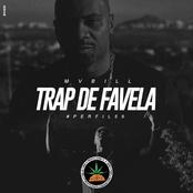#Perfil59: Trap de Favela (Pineapple StormTv)