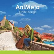 AniMeja ~Ghibli Songs~