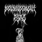 Barbaric Vengeance