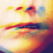 Made to Believe