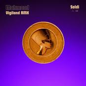Soldi (Vigiland Remix)