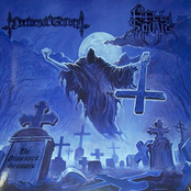 The Grave Spirit Sessions
