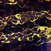 Clams Casino: Instrumental Mixtape 2