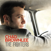 Chad Brownlee: The Fighters