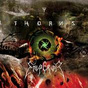 Thorns V Emperor