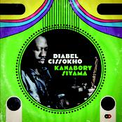 Diabel Cissokho Senegal-mali Radio G! Angers