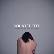 Counterfeit: Together We Are Stronger
