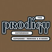 Out of Space (Remastered) by The Prodigy