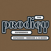 The Prodigy - Experience: Expanded (Remastered)