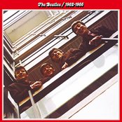 I Want To Hold Your Hand - Remastered 2009 by The Beatles