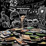 Nerdrevolution (Black Edition)