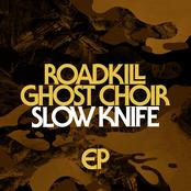 Slow Knife EP