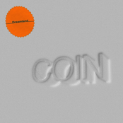 Coin: Dreamland