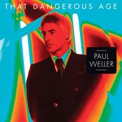 That Dangerous Age