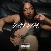U.A.F.W.M. - Single