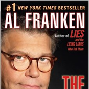 Al Franken: The Truth (with Jokes)