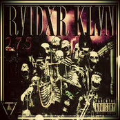Rvidxxr Klvn Presents : 2.7.5. Greatest Hits Vol.1