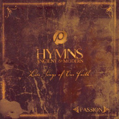 Hymns Ancient And Modern