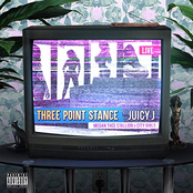 Three Point Stance (feat. City Girls & Megan Thee Stallion)