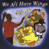 Michael Stern: We All Have Wings