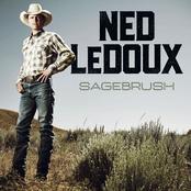 Ned LeDoux: Sagebrush
