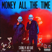 Money All the Time