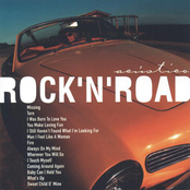 Rock'n'Road