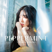 Peppermint - Single
