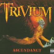 Ascendancy [CD/DVD] Disc 1