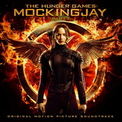 Lorde - The Hunger Games: Mockingjay Pt. 1 (Original Motion Picture Soundtrack)