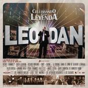 Leo Dan: Celebrando a una Leyenda (En Vivo)