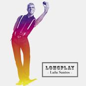 Long Play