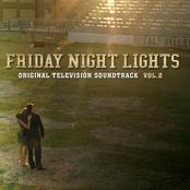Friday Night Lights Vol. 2