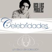 Jose Luis Perales: Celebridades- Jose Luis Perales