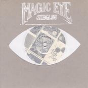 2001-11-25: Magic Eye Singles