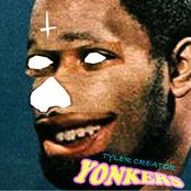 YONKERS - SINGLE