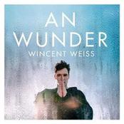 An Wunder - Single