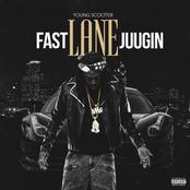 Fast Lane Juugin