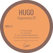 Hugonomics