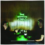 Heart Attack Man: The Manson Family