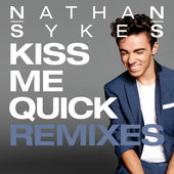 Kiss Me Quick (Remixes)