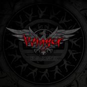 Winger: Karma