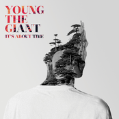 It's About Time - Single