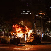 clipping. - Knees on the Ground
