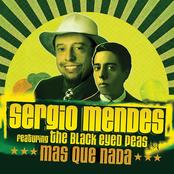 Sergio Mendes: Mas Que Nada
