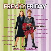 Freaky Friday (Original Soundtrack)