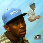Wolf - Deluxe Edition